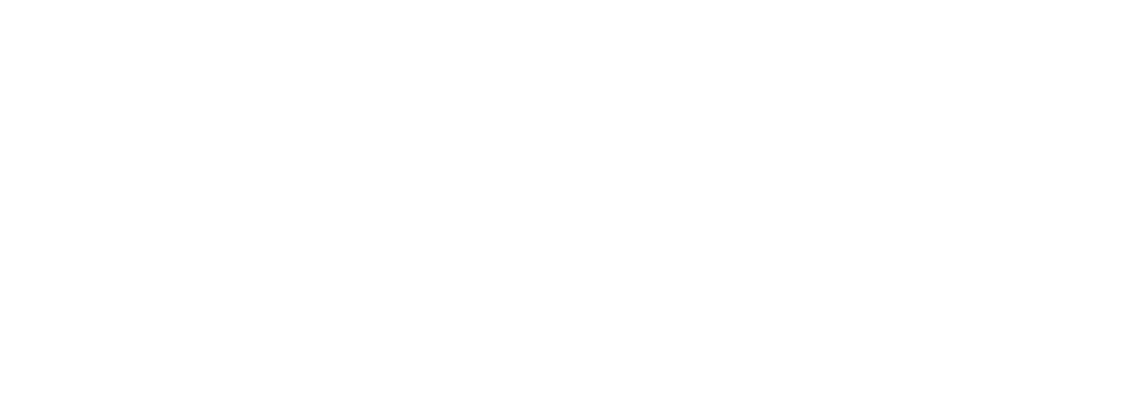 MGMの理念 PHILOSOPHY OF MGM